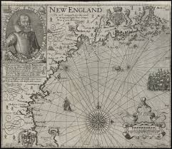 Map Of New England Coast by Maps U2013 Streetsofsalem
