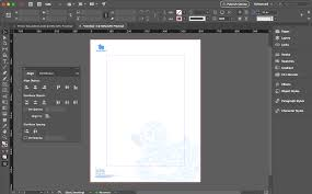 Create A Business Letterhead Free by Reasons Why You Should Use Personalized Letterhead Primoprint Blog