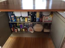 Belmont Kitchen Island 100 Barnwood Kitchen Cabinets Barnwood Backsplash To Match