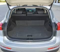 infiniti jeep 2010 price 2010 infiniti ex35 journey review u0026 test drive
