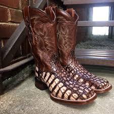 dan post s boots sale dan post cowboy certified s camel everglades flank caiman