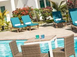 veranda palmar honeymoon packages adults only veranda palmar