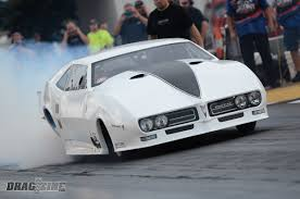 modded street cars question of the week redux axe pro mods on street outlaws or no