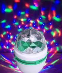 led disco ball light online shopping india buy mobiles electronics appliances