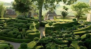the gardens of marqueyssac u2013 one of the most beautiful gardens in