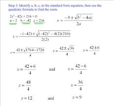 10th grade math worksheets free worksheets library download and