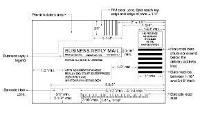 dmm 507 mailer services
