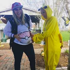 Pregnant Family Halloween Costumes 28 Best Halloween Costumes For Pregnant Women Easy Diy Maternity