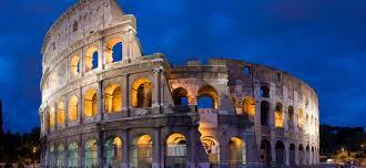 biglietti ingresso colosseo biglietti musei vaticani e biglietti colosseo musei roma