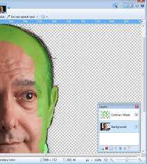 leaderboard paint net forum