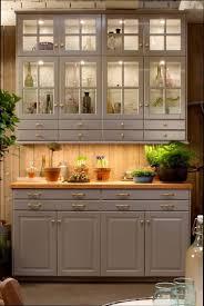 meuble de cuisine en verre meuble cuisine meuble cuisine verre ikea