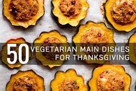 312 best a vegetarian thanksgiving images on vegan