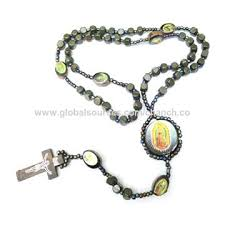 free rosary china lead free wooden prayer rosary from yiwu manufacturer
