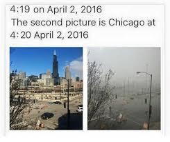 Chicago Memes - chicago dump album on imgur