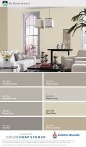 654 best paint colors images on pinterest wall colors paint