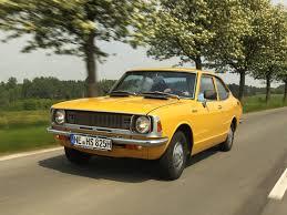 classic corolla 1970 toyota corolla 1200 hi de luxe related infomation