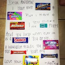things to get your boyfriend for valentines day best 25 candy poster boyfriend ideas on