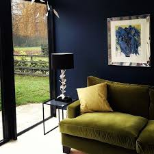 Blue Green Bathrooms On Pinterest Yellow Room by Best 25 Dark Green Walls Ideas On Pinterest Dark Green Rooms