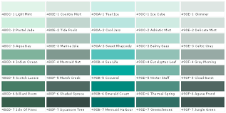 teal grey paint nice paint color for family room photo kknm teal