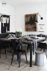 Best For My Home Images On Pinterest Workshop Live And - My home furniture