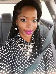 pictures of marley twist hairstyles my fair hair protective hairstyles for winter havana twists
