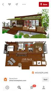 Tiny House Plans Modern by 89 Best Modular Home Plans Images On Pinterest Shipping