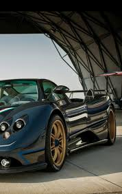 1536 best pagani zonda images on pinterest dream cars car and