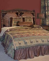 Western Bedding Bedroom 15 Unique Western Baby Bedding Decoration Sipfon Home Deco