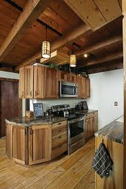 Builders Direct Cabinets New Cabinets Mankato Wooden Cabinets Messner Builders Inc