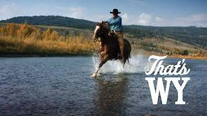 Wyoming travel tv images Life travel wyoming jpg