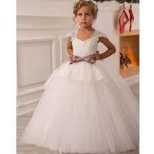robe mariage fille robe mariage fille photos de robes