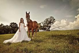 Wedding Venues In Roanoke Va Silver Hearth Lodge Roanoke Va Bent Mountain Va