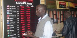 forex bureau more forex bureaus fail bou scrutiny the east