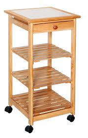 kitchen furniture storage marceladick com