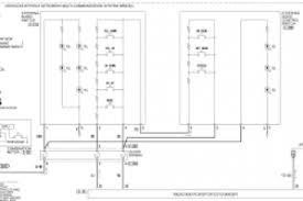 mitsubishi outlander radio wiring diagram wiring diagram