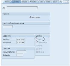 how to attach any document in sales order