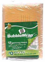cheap pink bubble wrap envelopes find pink bubble wrap envelopes