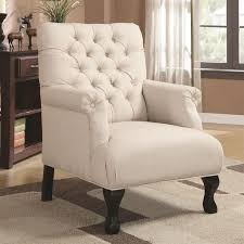 630 best tufted furniture images on pinterest arm chairs accent