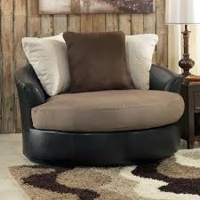 extra deep leather sofa inspirational oversized leather sofa or cheap living room sets under