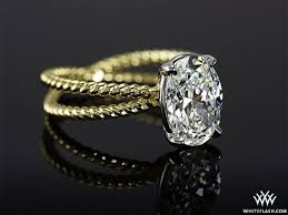 yellow gold oval engagement rings 30 best jewels images on jewelry rings and bridal jewelry