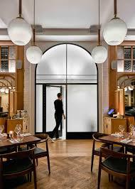 Interior Design Restaurants 1095 Best Interior Design Restaurants And Cafes Images On