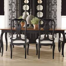 Best  Ethan Allen Dining Ideas On Pinterest Farm Style - Ethan allen dining room table