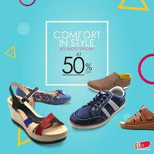 Most Comfortable Casual Sneakers Vandeu Most Comfortable Vandeu Shoes Best For Standing