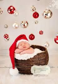 19 newborn christmas photography babies images newborn baby