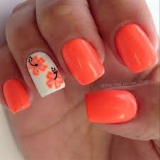 120 best summer nails images on pinterest make up acrylic nails