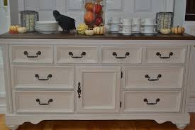 after solid wood dresser or sideboard or tv console southernabbey