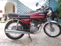 rolls royce motorcycle used honda cg 125 1980 bike for sale in hari pur 89207 pakwheels