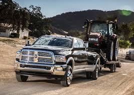 who makes dodge trucks 2017 dodge ram 3500 the work truck for sale durant oklahoma