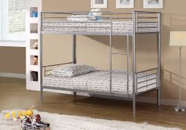 Split Bunk Beds Bunk Beds That Split Into Single Beds Room Decors And Design