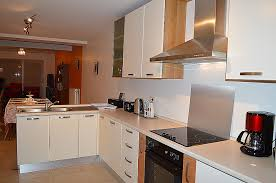 cuisine vercauteren cuisine vercauteren luxury installation électrique cuisine